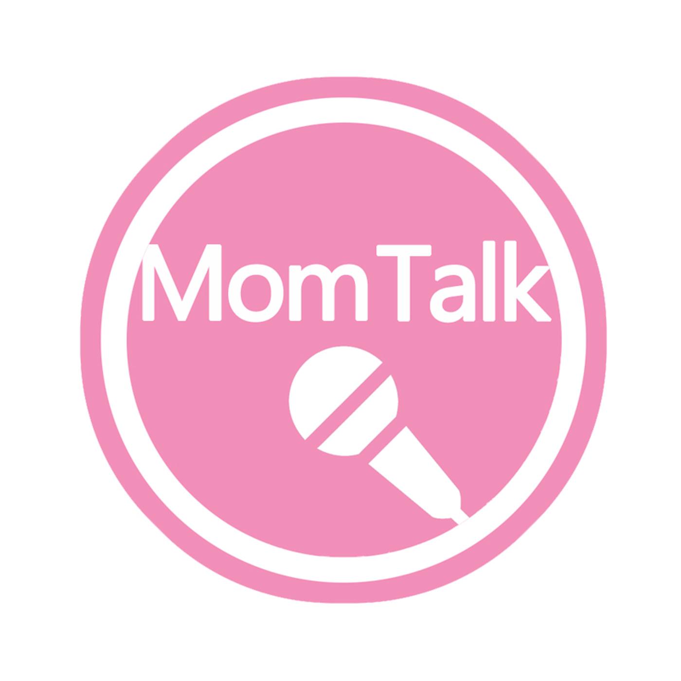 08 母乳喂养-37度的爱 | 孕妈有话聊